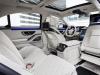 Mercedes Classe S 2020 - le foto ufficiali