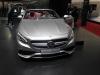 Mercedes Classe S AMG 63 Edition 130 - Salone di Ginevra 2016