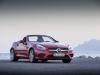 Mercedes Classe S Cabrio e SLC - Primo Contatto 2016