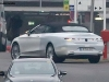 Mercedes Classe S Cabrio - Foto spia 20-02-2015