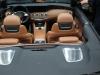 Mercedes Classe S Cabrio - Salone di Francoforte 2015