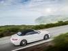 Mercedes Classe S Cabriolet - foto 02-09-2015