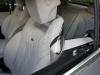 Mercedes Classe S Coupe 500 4Matic - Primo contatto