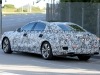 Mercedes Classe S foto spia 4 luglio 2018