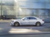 Mercedes Classe S MY 2018