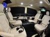 Mercedes Classe V by Brabus