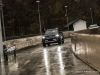 Mercedes Classe X - Anteprima Test Drive