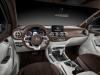 Mercedes Classe X Concept - Presentazione