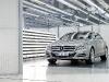Mercedes CLS 2011 (2)