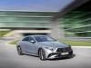 Mercedes CLS 2021 - Foto ufficiali