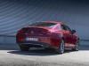 Mercedes CLS 2021 presentazione nazionale