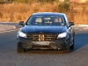 Mercedes CLS e CLS 63 AMG Shooting Brake 2015 - Foto spia 04-12-2013