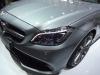 Mercedes CLS MY 2015 - Goodwood 2014