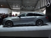 Mercedes CLS MY 2015 - Goodwood 2014