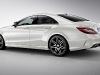 Mercedes CLS MY 2015 Sport e Night