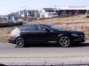 Mercedes CLS63 AMG Shooting Break - Foto spia 18-03-2012