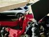 Mercedes EQ Concept - Susan Sarandon