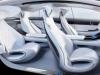Mercedes EQ Concept - Teaser