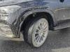 Mercedes EQ Emotion - Vallelunga 1 dic 2020