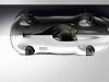 Mercedes EQ Silver Arrow Concept