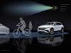 Mercedes EQA - Foto Ufficiali