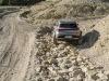 Mercedes EQC 4x4 - Foto ufficiali