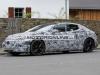 Mercedes EQE - Foto spia 1-12-2020