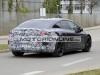 Mercedes EQS 2021 - ultime foto 29 03 2021