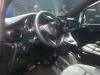 Mercedes EQV - Foto live Stoccarda
