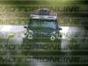 Mercedes G 4x4 2022