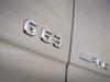 Mercedes G 63 AMG 6x6 MY 2014