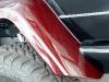 Mercedes G63 AMG 6x6 by Brabus
