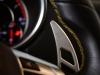 Mercedes G63 AMG Brabus