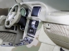 Mercedes G63 AMG Sahara Edition by Mansory