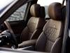 Mercedes GL 2012 foto ufficiali