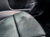 Mercedes GLA 2020 - Primo Contatto