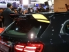 Mercedes GLA 45 AMG 4 matic - Salone di Detroit 2017