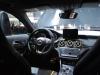 Mercedes GLA 45 AMG 4 matic - Salone di Detroit 2017