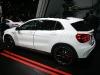 Mercedes GLA AMG - Salone di Parigi 2014