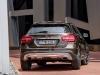 Mercedes GLA - Foto ufficiali