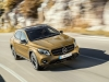 Mercedes GLA MY 2018