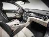 Mercedes GLA MY 2018