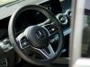 Mercedes GLB 200d 2020