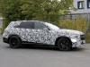 Mercedes GLC 2022 - Foto Spia 22-09-2021