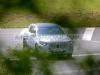Mercedes GLC 2022 - Foto spia 25-05-2020