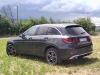 Mercedes GLC 300d 2020 - Com è e Come Va