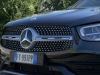 Mercedes GLC 300d 2020 - Com è e Come Va