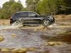 Mercedes GLC 43 AMG