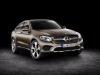 Mercedes GLC Coup�