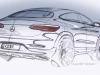 Mercedes GLC Coupe 2016